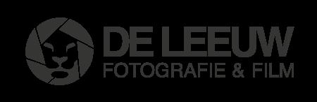 Website logo mobiel